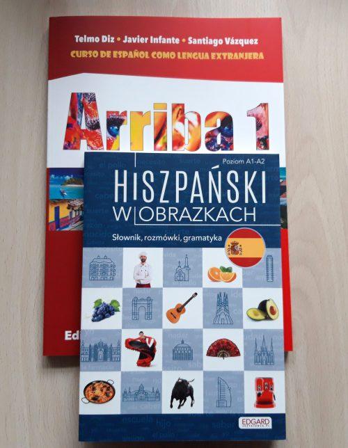 2PackA_HiszpwObraz-scaled-2.jpg