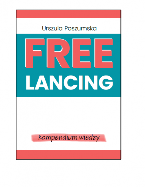 FL_okladka_Sklep-1.png