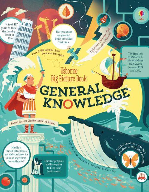 General-Knowledge-1.jpg