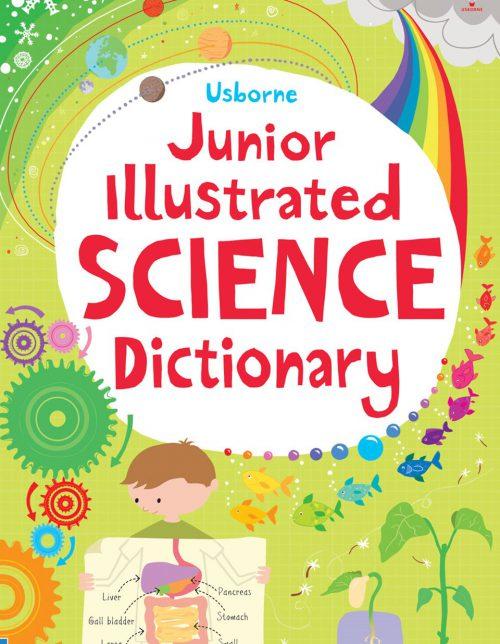 JuniorIllustratedScienceDictionary-1.jpg