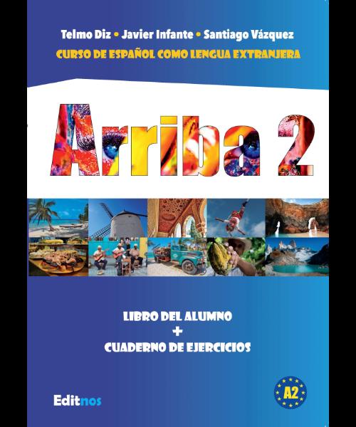 Nueva-Portada-Libro-de-Espanol-Arriba-2-1.png
