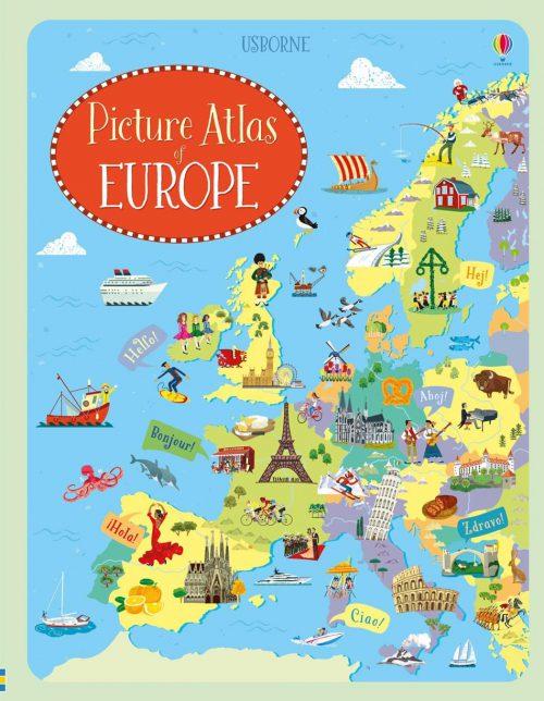 PictureatlasEurope-1.jpg