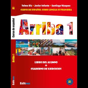 Portada-Libro-de-Espanol-Arriba-1-300×300-2.png