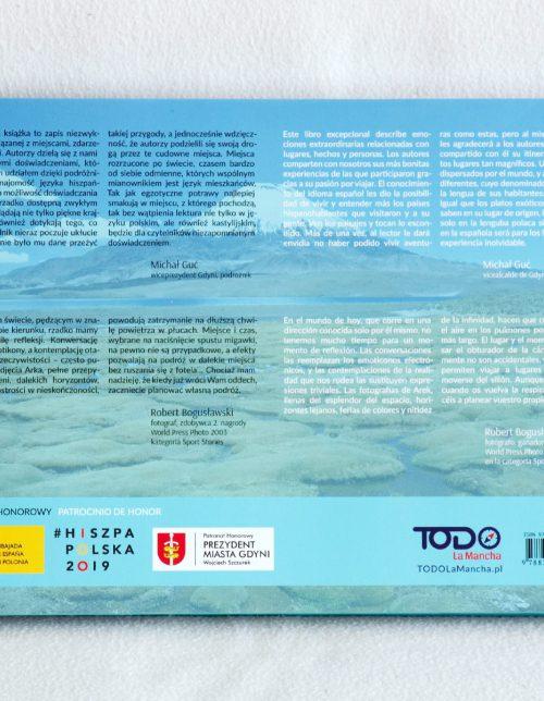 Toros-tyl-ksiazki-1.jpg