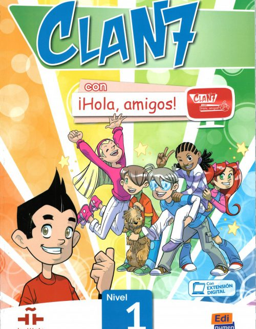 clan-7-con-hola-amigos-1-podrecznik-cd-multirom-1.jpg