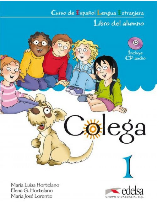 colega-1-podrecznik-cwiczenia-cd-1.jpg