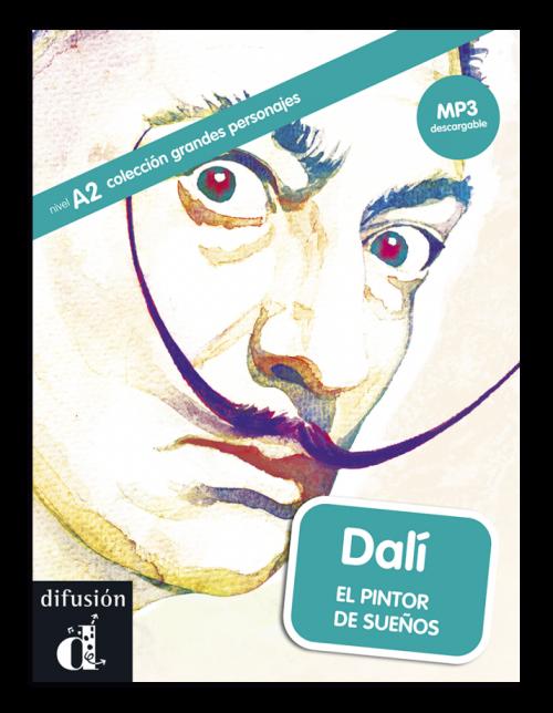 Malarz snów po hiszpańsku