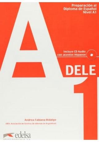 dele-a1-podrecznik-cd-audio-1.jpg