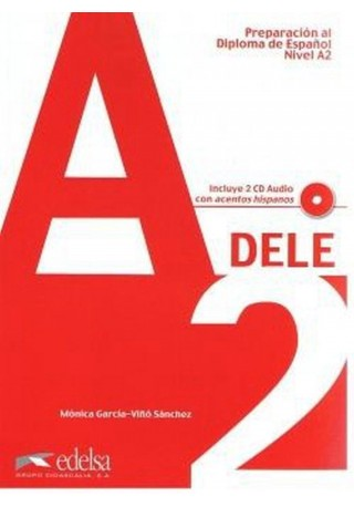 dele-a2-podrecznik-cd-audio-2-1.jpg