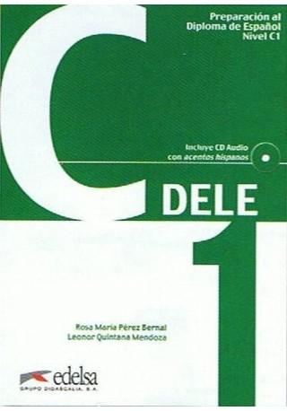 dele-c1-podrecznik-cd-audio-1.jpg