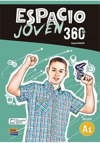 espacio-joven-360-poziom-a1-podrecznik-ucznia-1.jpg