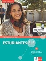 estudiantes-ele-a1-edicion-internacional-libro-del-alumno-y-de-ejercicios-con-audios-y-videos-w-iext53376914-1.jpg