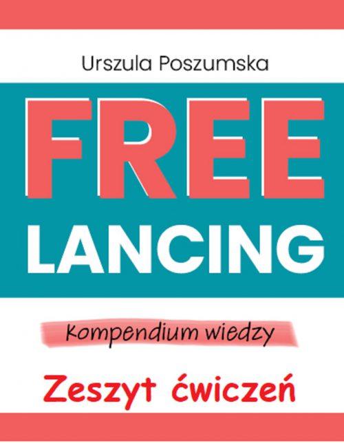 freelancing-zeszyt-cwiczen-okladka-1.jpg