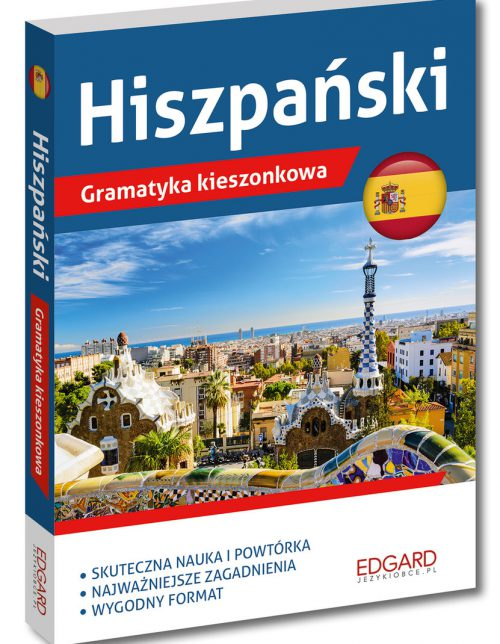 hiszpanski-gramatyka-kieszonkowa-b-iext53963329-1.jpg