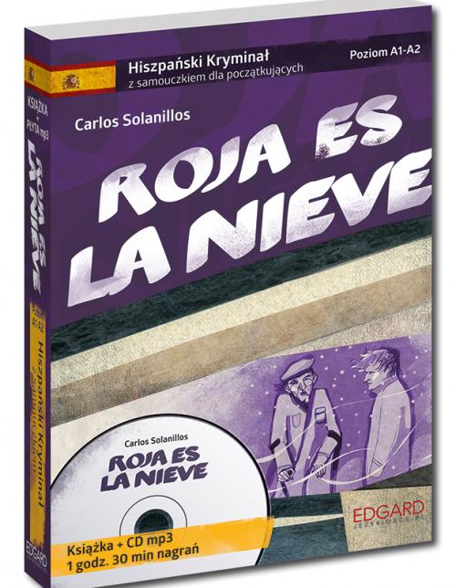 hiszpanski-kryminal-z-samouczkiem-audiobook-roja-es-la-nieve-1.png