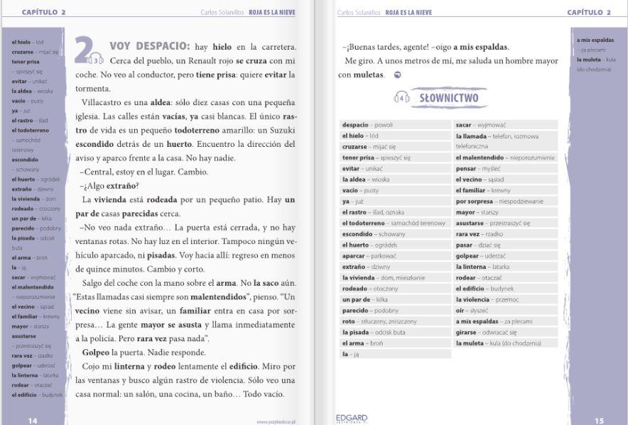 hiszpanski-kryminal-z-samouczkiem-audiobook-roja-es-la-nieve1-1.jpg
