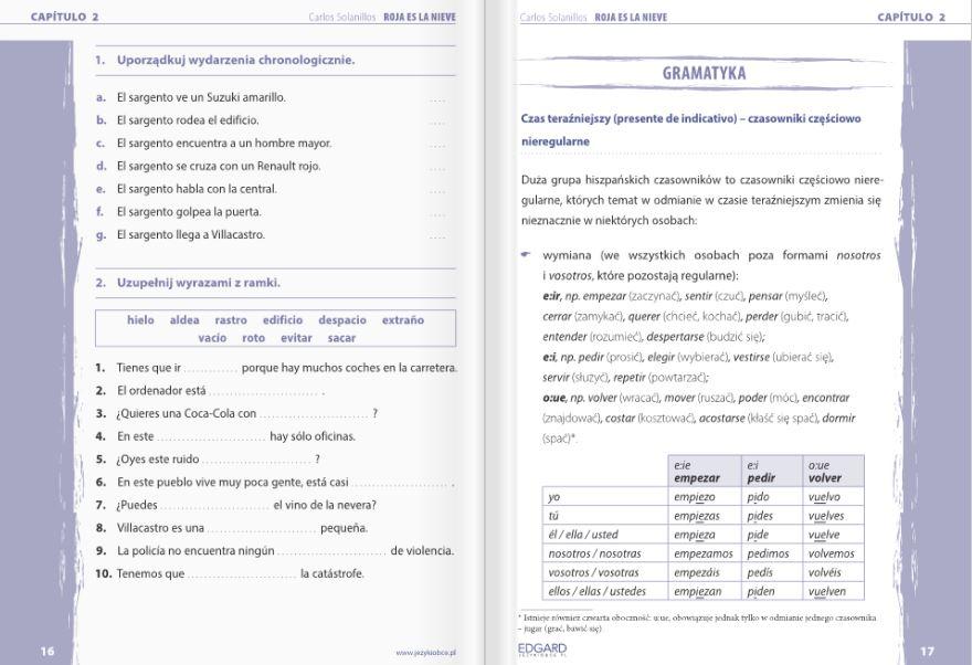 hiszpanski-kryminal-z-samouczkiem-audiobook-roja-es-la-nieve2-1.jpg