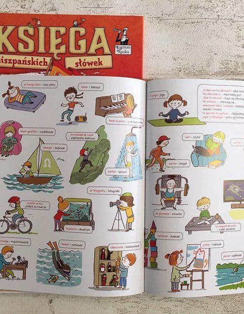 ksiega-hiszpanskich-slowek-7-1-1.jpg