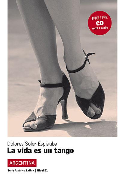 La vida es un tango