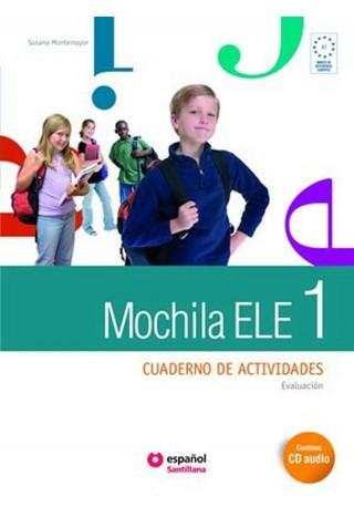 mochila-1-cwiczenia-CD-audio-portfolio-1.jpg