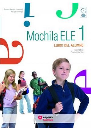 mochila-1-podrecznik-1.jpg