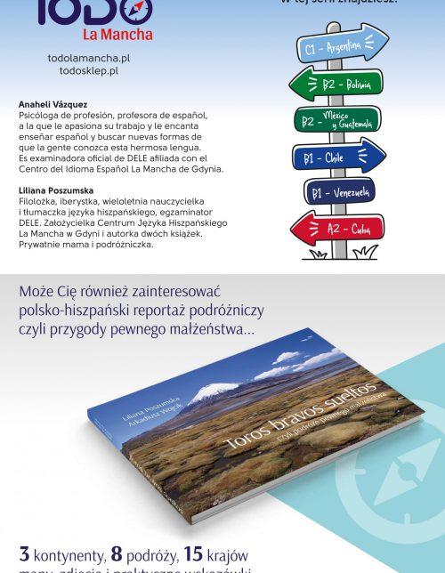 okladka_peru-2-scaled-2.jpg