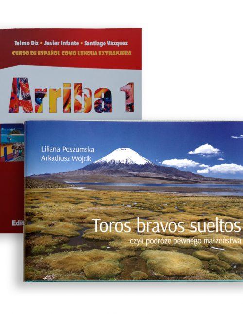pakietArribaToros-1.jpg