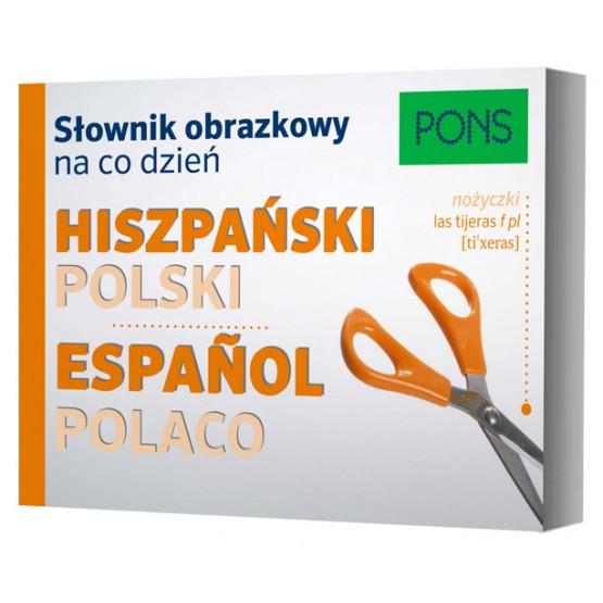 slownikObrazkowyPONS-1.jpg