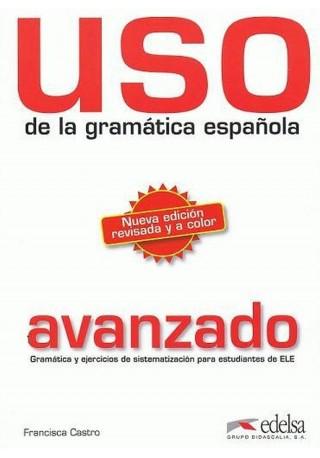 uso-de-la-gramatica-avanzado-nowa-edycja-1.jpg