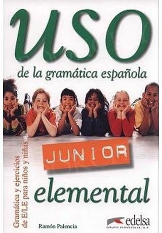 uso-de-la-gramatica-espanola-junior-elemental-alumno-1.jpg