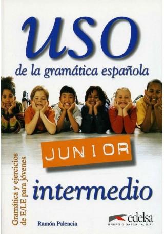 uso-de-la-gramatica-espanola-junior-intermedio-alumno-1.jpg