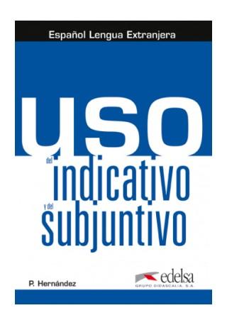 uso-del-indicativo-y-del-subjuntivo-1.jpg