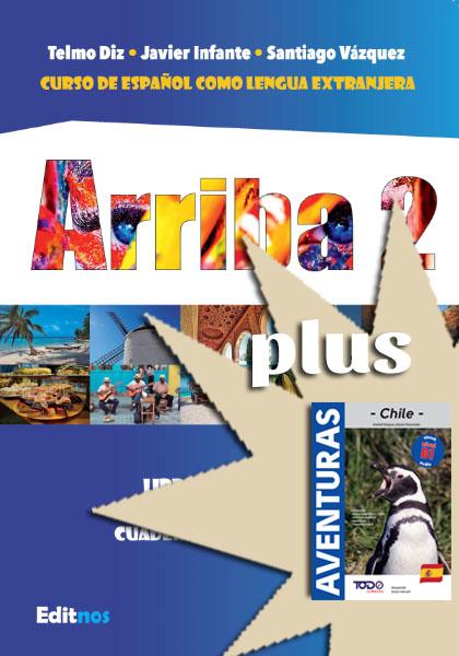 Arriba2_ChileB1