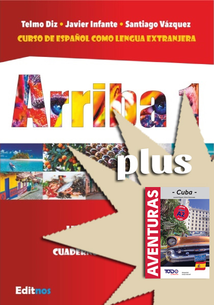 Arriba_Cuba