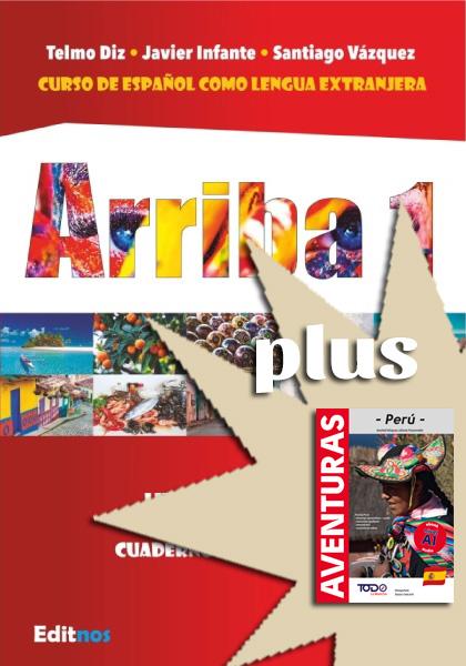 Arriba_Peru