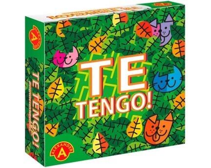 TE-TENGO-1