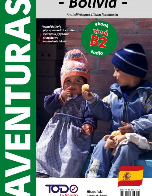 ebook_bolivia_B2_okladka