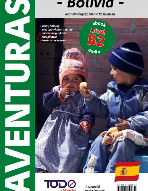 ebook_bolivia_B2_okladka