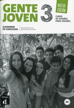 gente-joven-3-nueva-editioncuaderno,big,548602