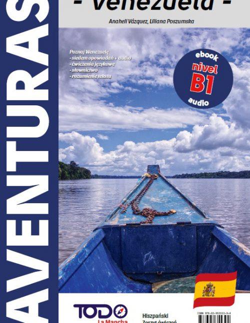 okladka_VenezuelaB1