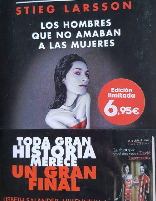 mężczyźni którzy nienawidzą kobiet po hiszpańsku