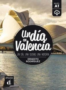 un-dia-en-valencia-un-dia-una-ciudad-una-historia-a1