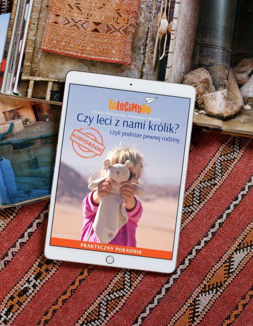 Audiobook-czy-leci-z-nami-krolik2