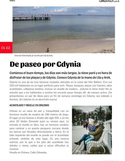 La Manchazine Abril 2021 (1)