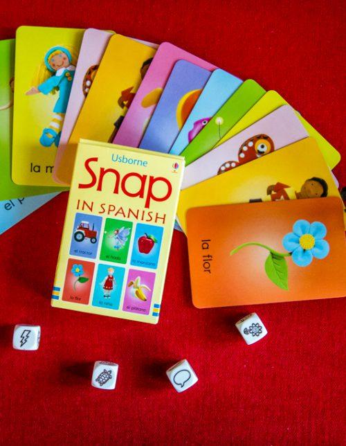 snap_in_spanish