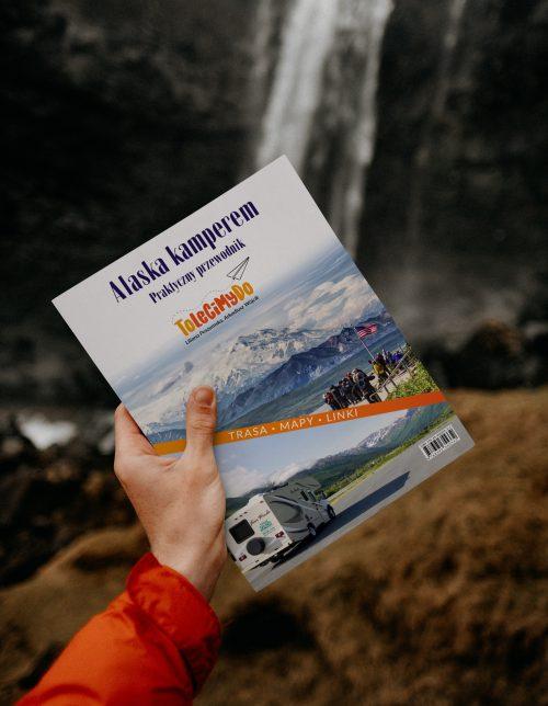 Alaska-kamperem00002