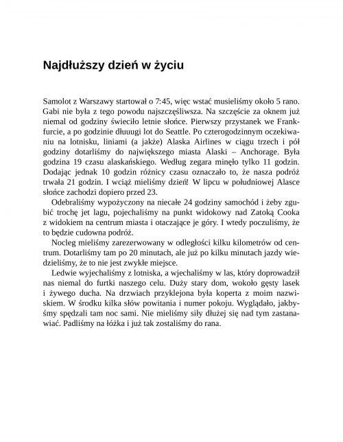 alaska_EPUB_fragment11