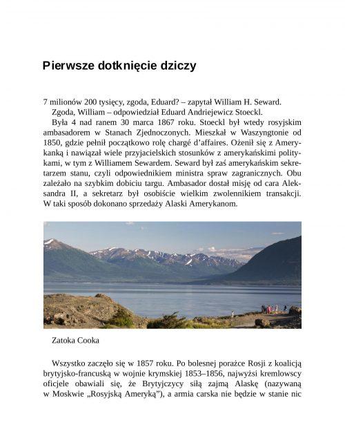 alaska_EPUB_fragment15