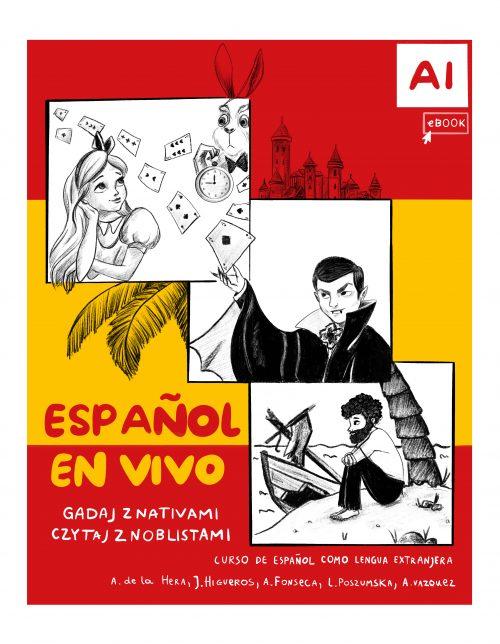 Espanol_En_Vivo (2)
