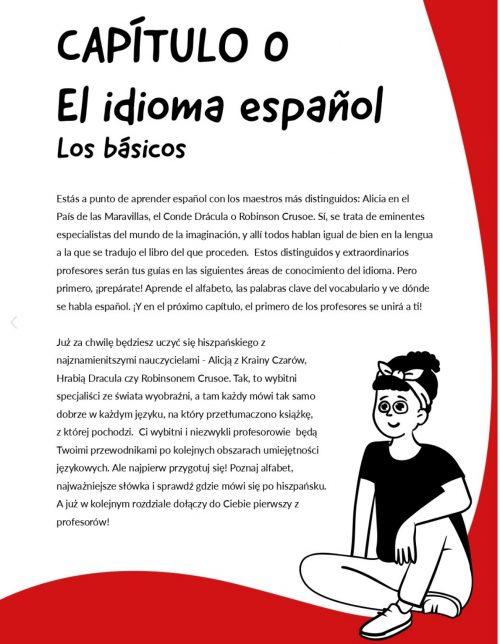 podręcznik-do-hiszpańskiego-a100001